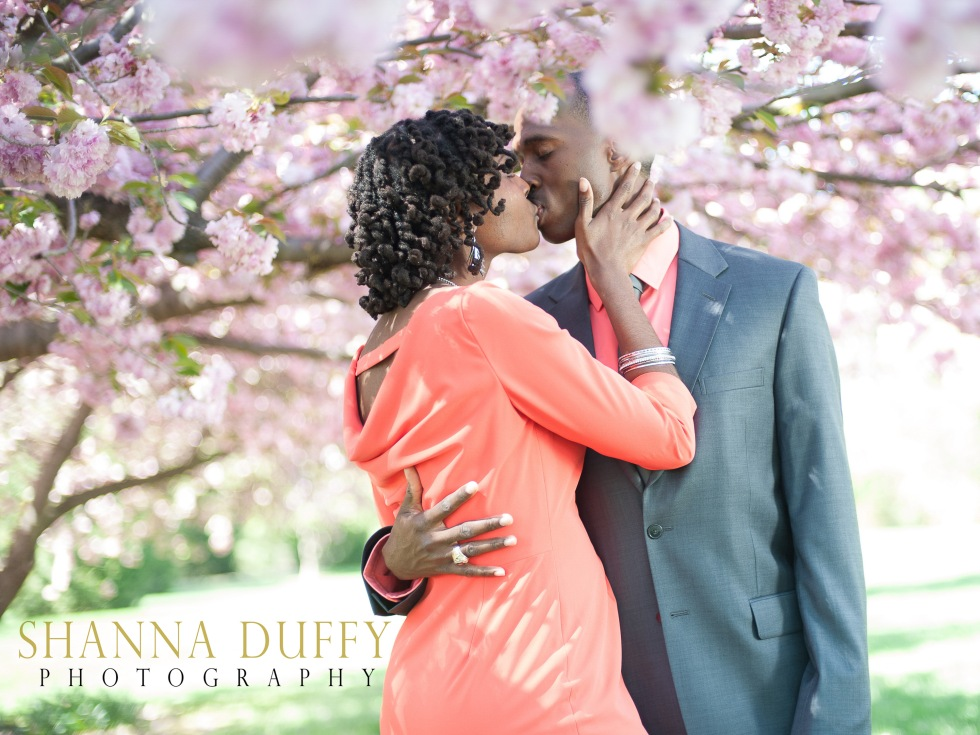 Winston Salem Wedding Photographer008