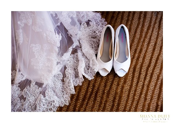 winston-salem-wedding-photographer_1267