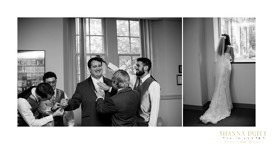 winston-salem-wedding-photographer_1269