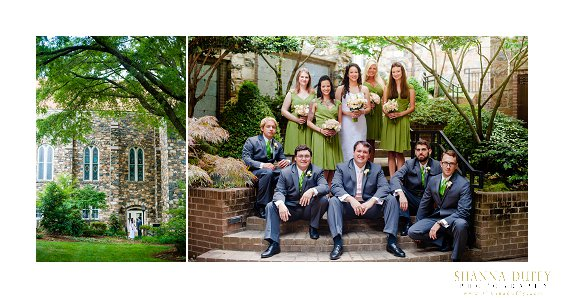 winston-salem-wedding-photographer_1272