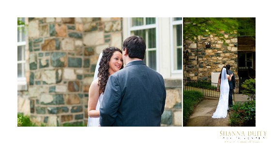 winston-salem-wedding-photographer_1273