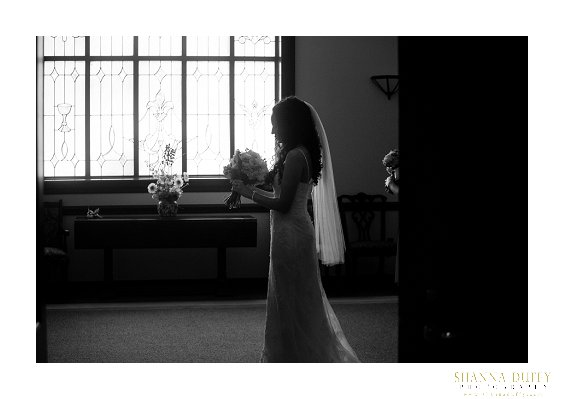 winston-salem-wedding-photographer_1274