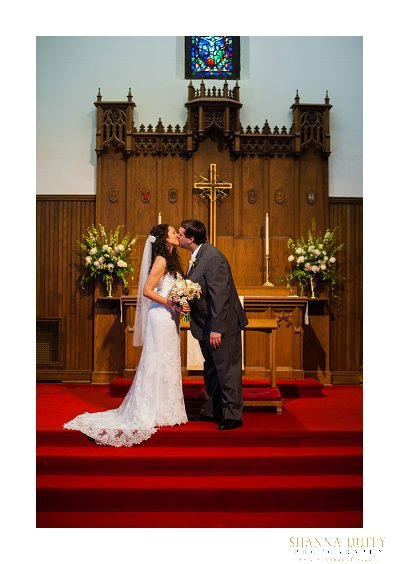 winston-salem-wedding-photographer_1276
