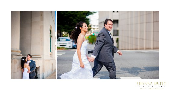 winston-salem-wedding-photographer_1278