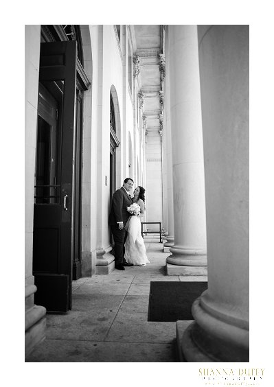 winston-salem-wedding-photographer_1280