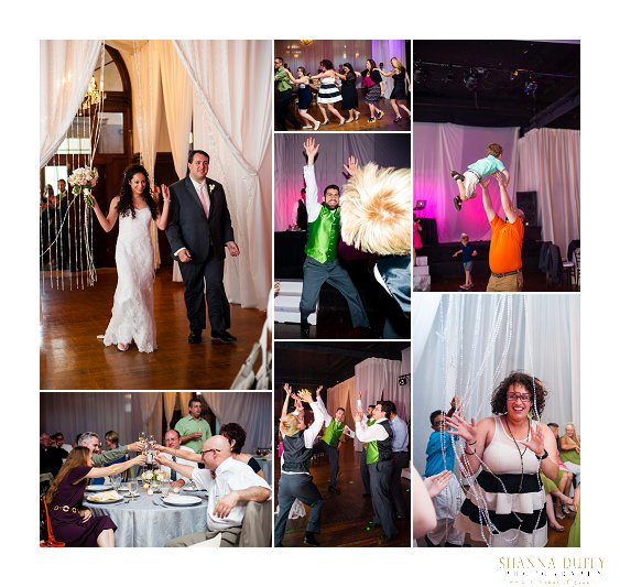 winston-salem-wedding-photographer_1286