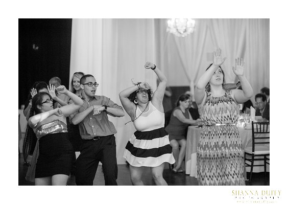 winston-salem-wedding-photographer_1288