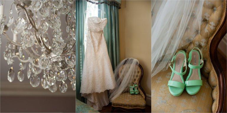 winston-salem-wedding-photographer_1346