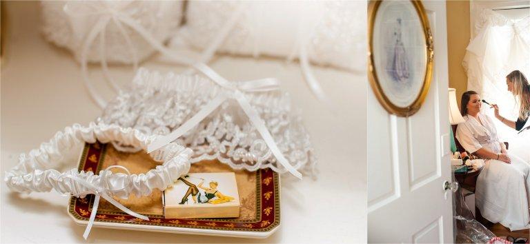 winston-salem-wedding-photographer_1347