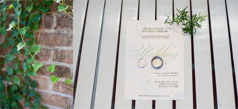 winston-salem-wedding-photographer_1348