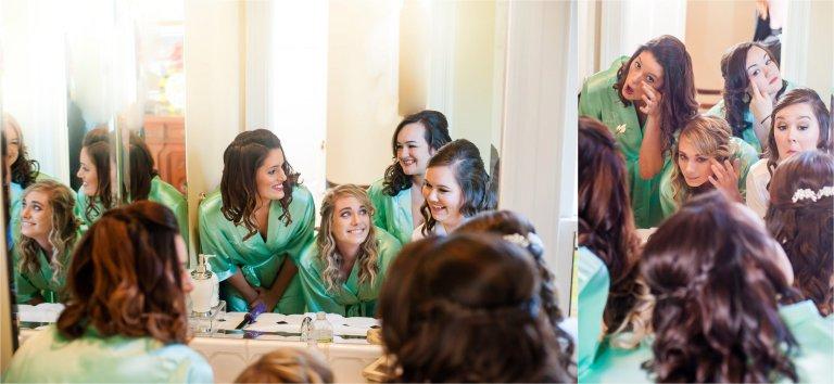winston-salem-wedding-photographer_1351