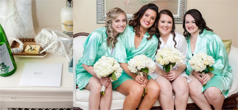 winston-salem-wedding-photographer_1352