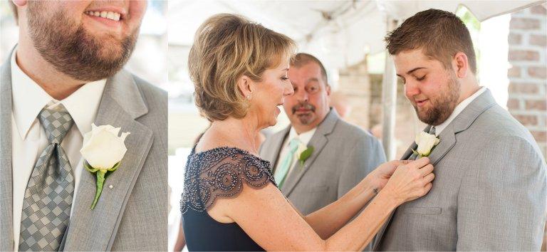 winston-salem-wedding-photographer_1353