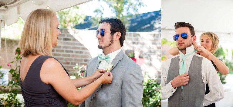winston-salem-wedding-photographer_1354