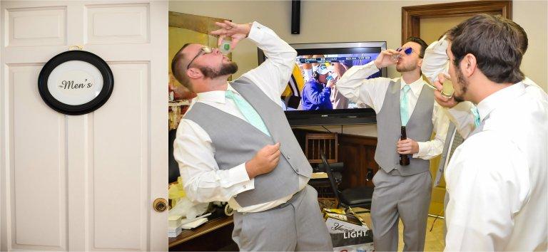 winston-salem-wedding-photographer_1356