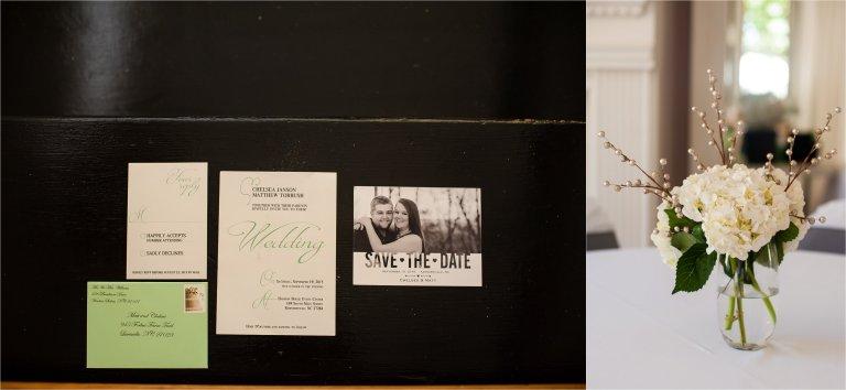 winston-salem-wedding-photographer_1357