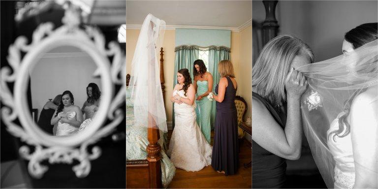 winston-salem-wedding-photographer_1359