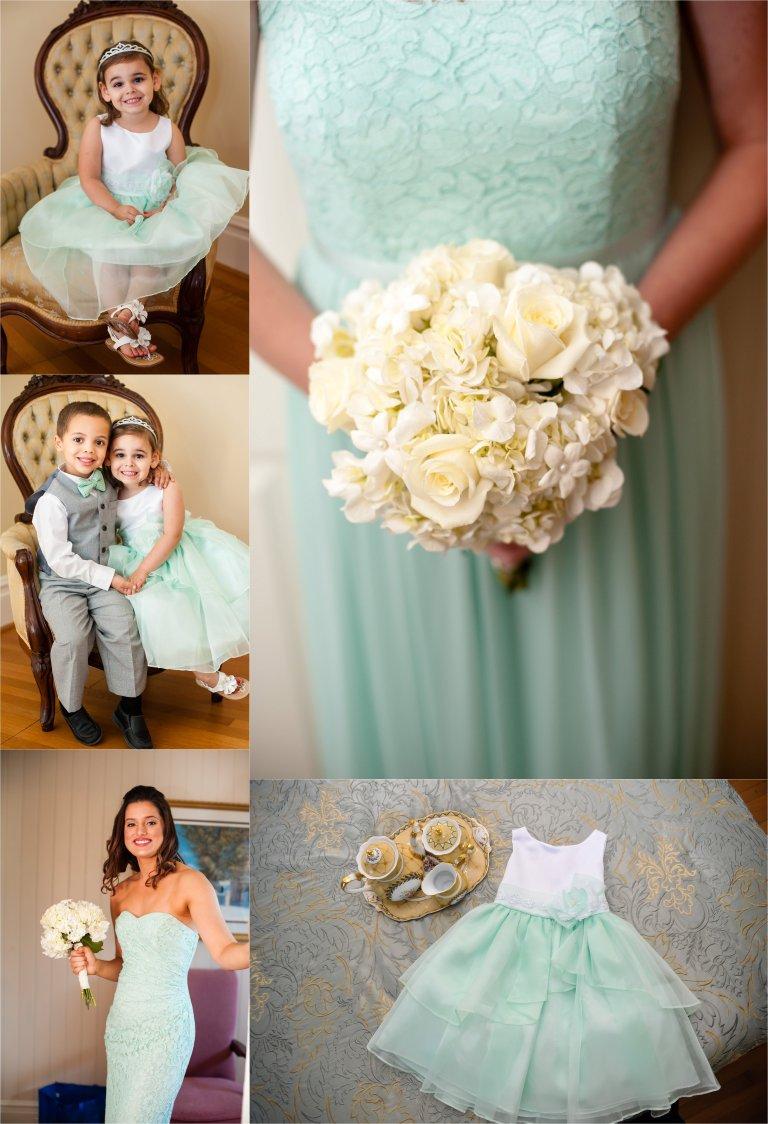winston-salem-wedding-photographer_1360