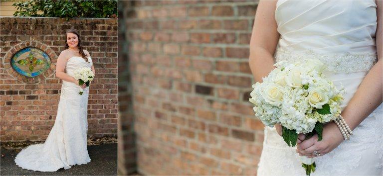 winston-salem-wedding-photographer_1361