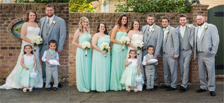 winston-salem-wedding-photographer_1362