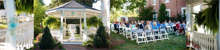 winston-salem-wedding-photographer_1363