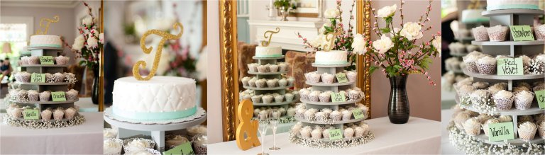 winston-salem-wedding-photographer_1364