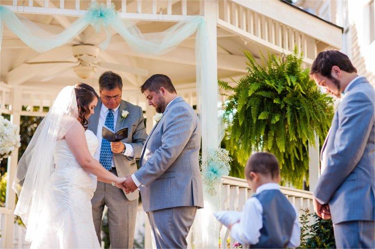 winston-salem-wedding-photographer_1368