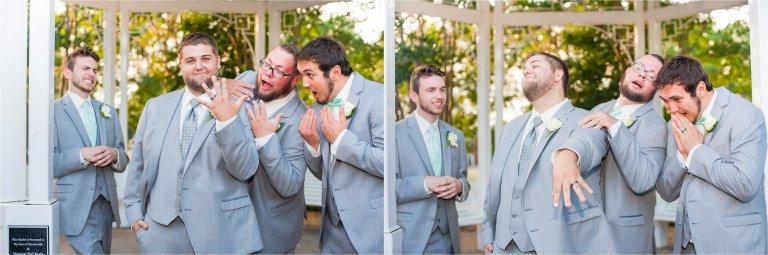 winston-salem-wedding-photographer_1369