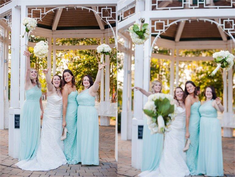 winston-salem-wedding-photographer_1370