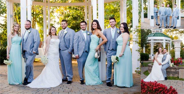 winston-salem-wedding-photographer_1371