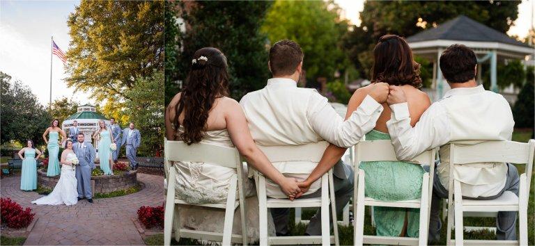 winston-salem-wedding-photographer_1372