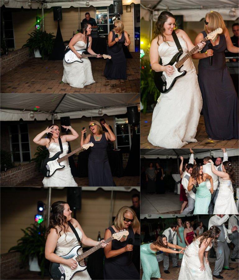 winston-salem-wedding-photographer_1374