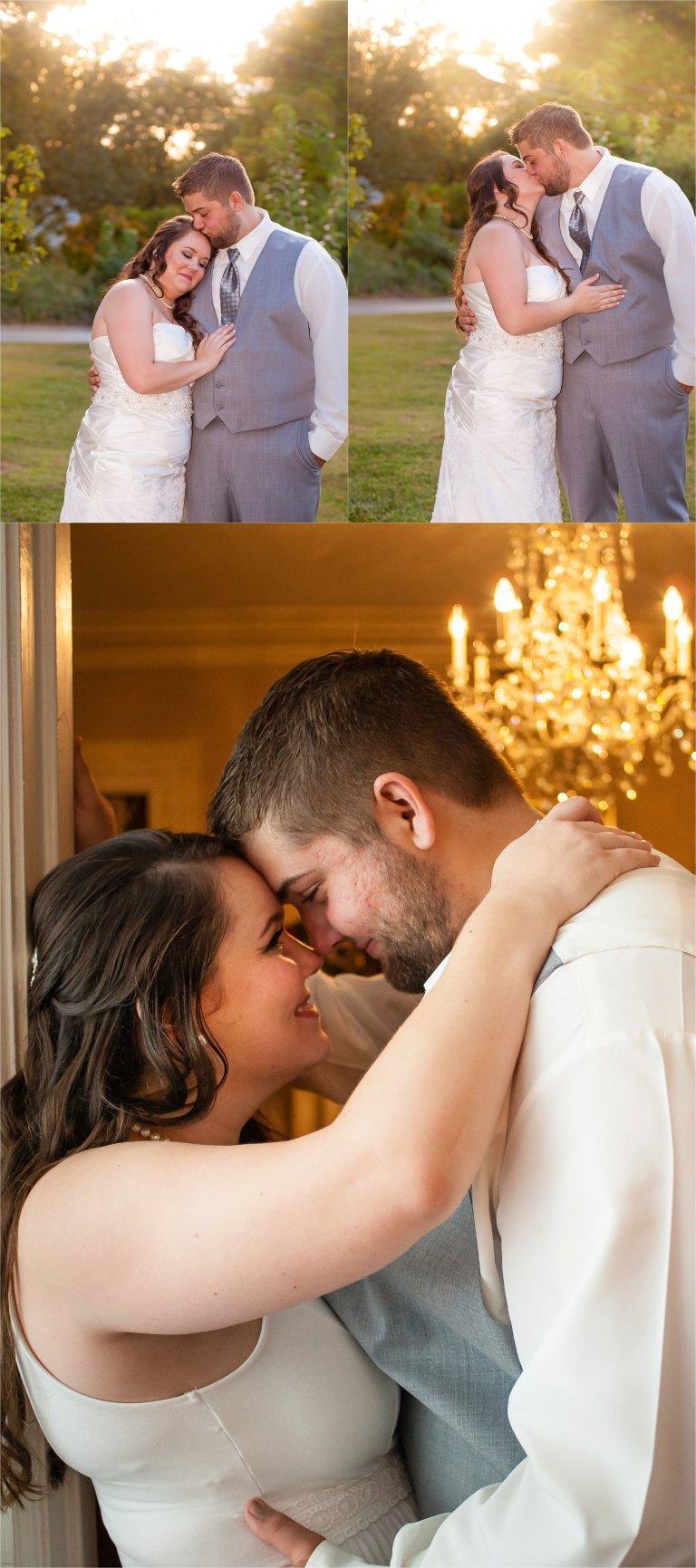 winston-salem-wedding-photographer_1375