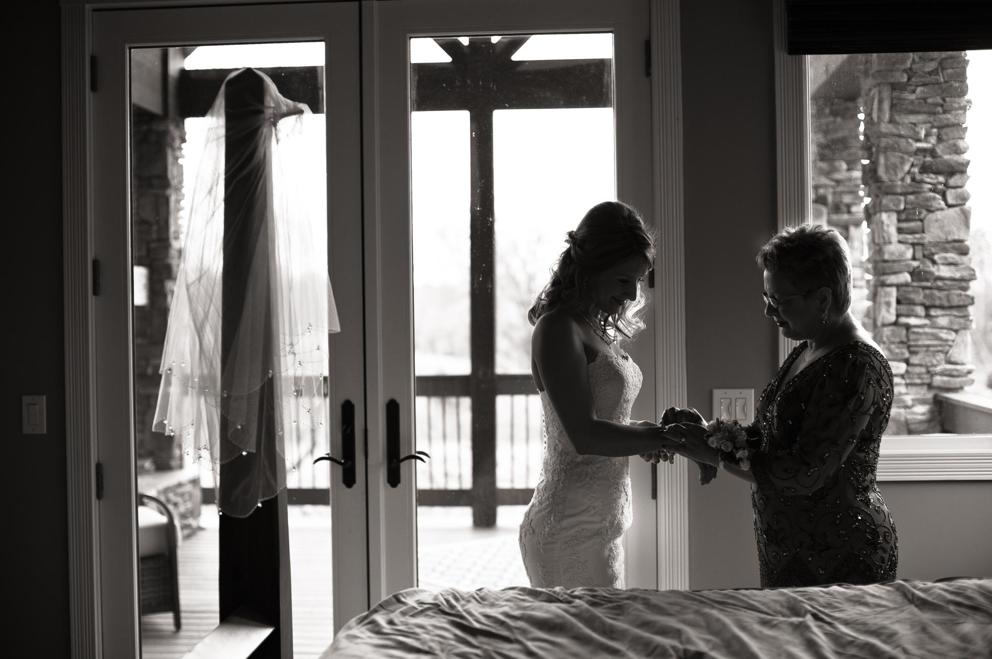 winston-salem-wedding-photographer1128