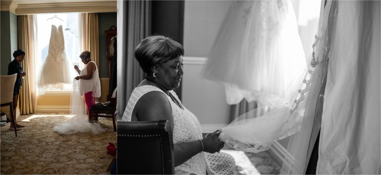 winston-salem-wedding-photographer_1290
