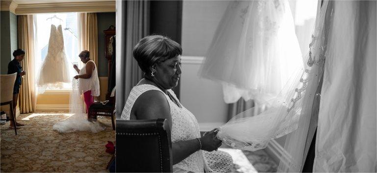 winston-salem-wedding-photographer_1290
