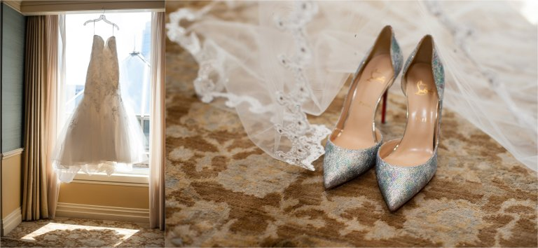 winston-salem-wedding-photographer_1291