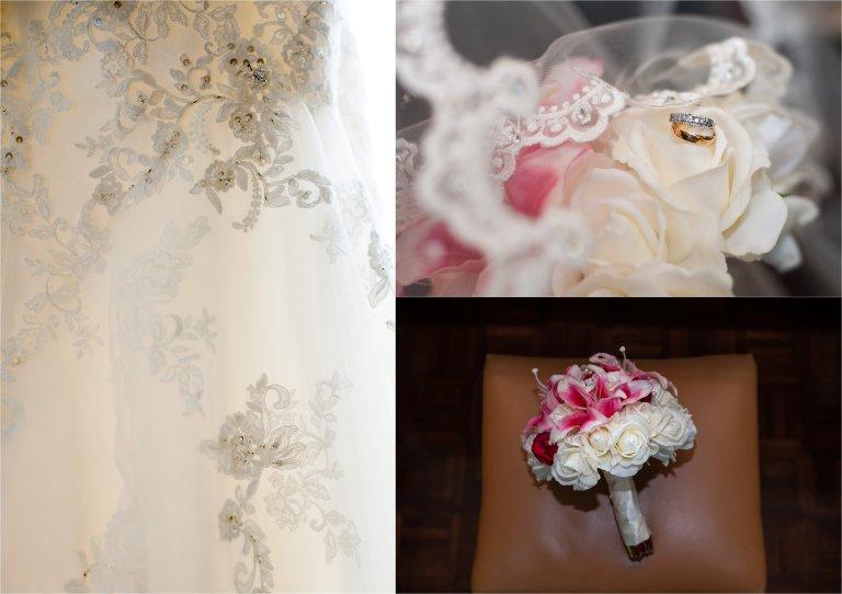 winston-salem-wedding-photographer_1292