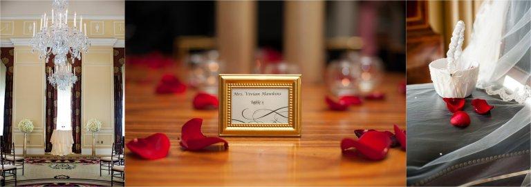 winston-salem-wedding-photographer_1295