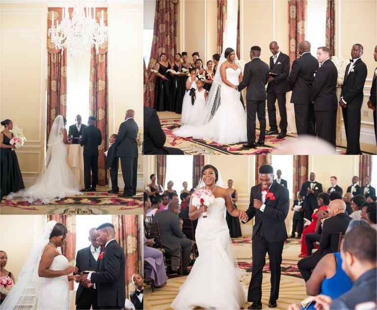 winston-salem-wedding-photographer_1296