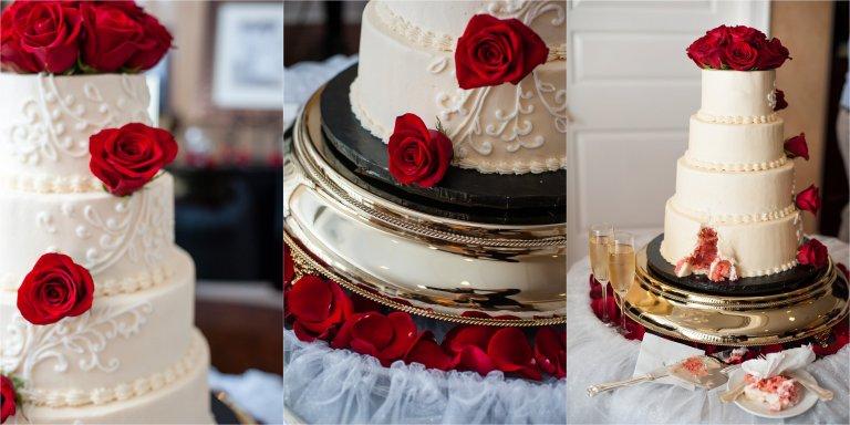 winston-salem-wedding-photographer_1300