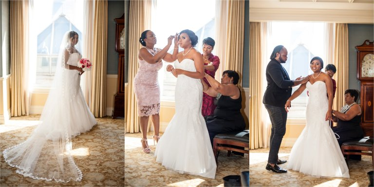 winston-salem-wedding-photographer_1302