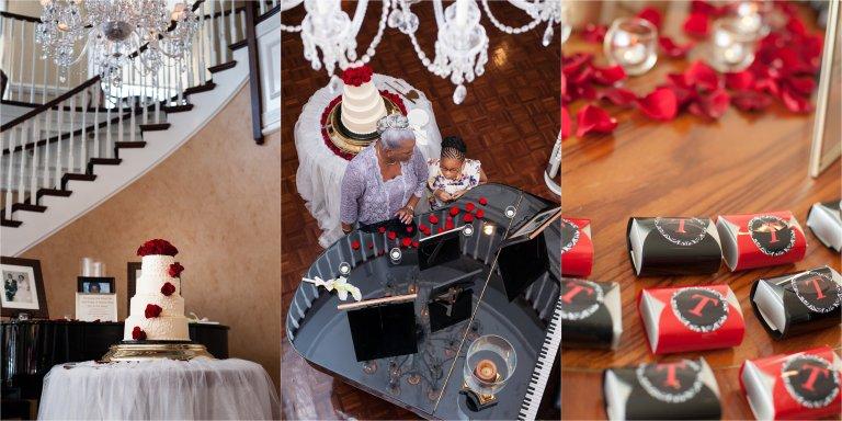 winston-salem-wedding-photographer_1303