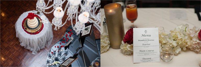 winston-salem-wedding-photographer_1304