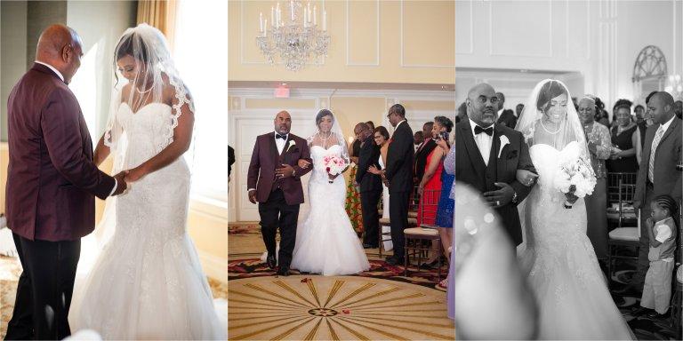 winston-salem-wedding-photographer_1305