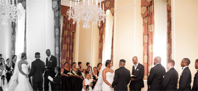 winston-salem-wedding-photographer_1306