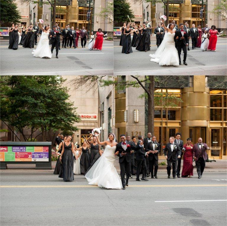winston-salem-wedding-photographer_1307