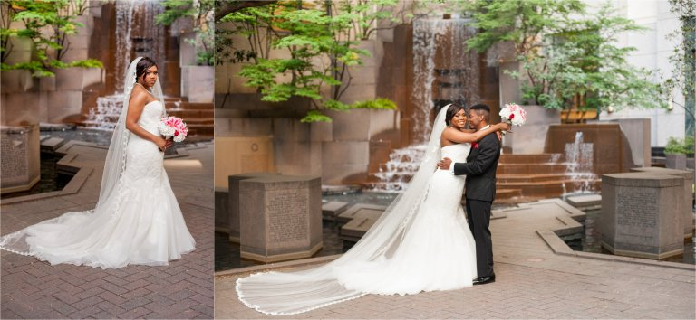 winston-salem-wedding-photographer_1308