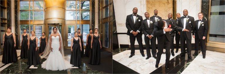 winston-salem-wedding-photographer_1309