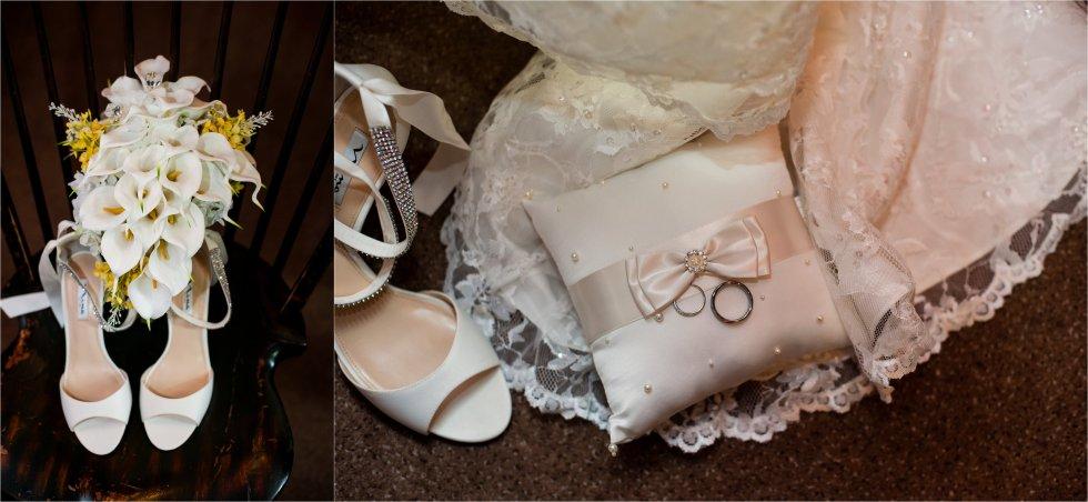 winston-salem-wedding-photographer_1311